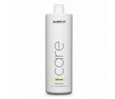 Subrína Care Repair Shampoo 1000ml - Regenerační šampon