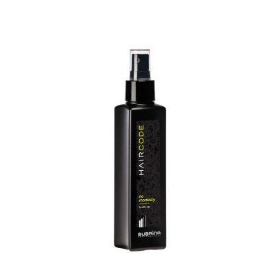 Subrína Haircode No Modesty Build Up 150ml - Lotion pro objem a plnost účesu