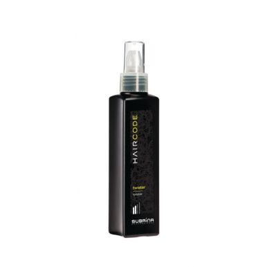 Subrína Haircode Twister 150ml - Fluid pro osvěžení a zvýraznění vln