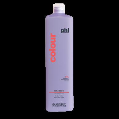 Subrína PHI Color Conditioner 1000ml