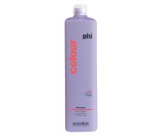 Subrína PHI Color Shampoo 1000ml - Šampon na barvené vlasy