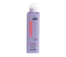 Subrína PHI Colour Conditioner 250ml - Kondicioner na barvené vlasy