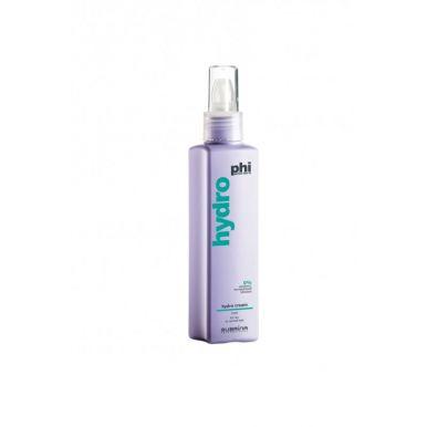 Subrína PHI Hydro Cream 150ml - Hydratační krém