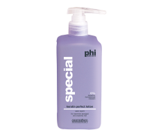 Subrína PHI Keratin Perfect Lotion 500ml - Lotion s keratinem