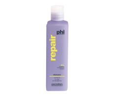 Subrína PHI Repair Shampoo 250ml - Regenerační šampon