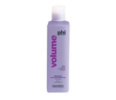 Subrína PHI Volume Shampoo 250ml - Šampon pro objem