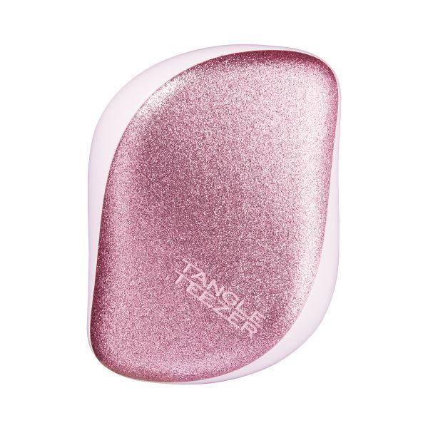 Tangle Teezer Compact Styler Candy Sparkle - Kartáč na vlasy