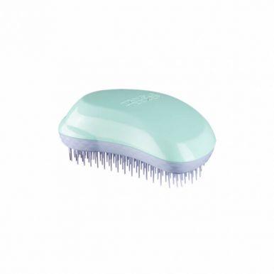 Tangle Teezer Fine and Fragile Mint Violet - Profesionální kartáč na jemné vlasy