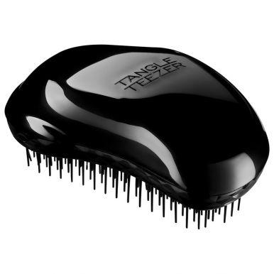 Tangle Teezer Original Černý - Profesionální kartáč na vlasy