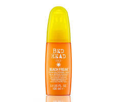 Tigi Bed Head Beach Freak Moisturizing Spray 100ml - Hydratační sprej