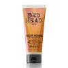 Tigi Bed Head Colour Goddess Conditioner 200ml - Kondicionér pro hnědé a červené vlasy