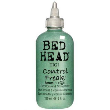 Tigi Bed Head Control Freak Serum 250ml - Sérum pro vyrovnání vlasů
