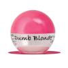 Tigi Bed Head Dumb Blonde Smoothing Stuff 50ml - Zjemňující krém pro blond vlasy