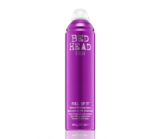 Tigi Bed Head Full Of It Volume Finishing Spray 371ml - Objemový lak