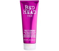 Tigi Bed Head Fully Load Conditioner 200ml - Kondicionér na objem vlasů