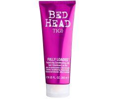 Tigi Bed Head Fully Load Conditioner 200ml - Kondicionér na objem vlasů