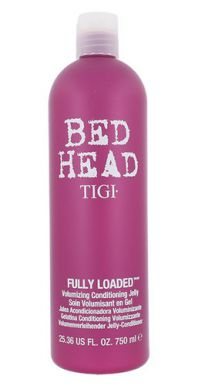 Tigi Bed Head Fully Load Conditioner 750ml - Kondicionér na objem vlasů