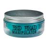Tigi Bed Head Manipulator 57ml - Modelační pasta