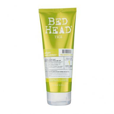 Tigi Bed Head Re Energize Conditioner 200ml - Kondicionér pro normální vlasy