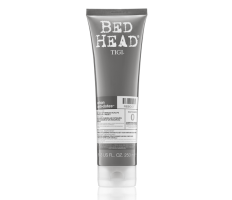 Tigi Bed Head Reboot Scalp Shampoo 250ml - Šampon na citlivou pokožku hlavy
