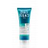 Tigi Bed Head Recovery Conditioner 200ml - Kondicionér pro suché vlasy