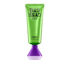 Tigi Bed Head Screw It Curl Hydrating Oil 100ml - Hydratační gelový olej na vlny