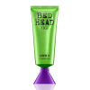 Tigi Bed Head Screw It Curl Hydrating Oil 100ml - Hydratační gelový olej na vlny