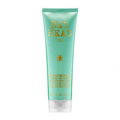Tigi Bed Head Totally Beachin Shampoo 250ml - Šampon na vlasy po slunění