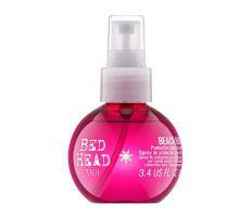 Tigi Bed Head Totally Beachin Spray 100ml - Ochranný sprej na barvené vlasy