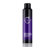Tigi Catwalk Bodifying Spray 240ml - Sprej na objem