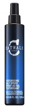 Tigi Catwalk Session Series Salt Spray 270ml - Slaný sprej