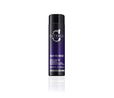Tigi Catwalk Your Highness Elevating Conditioner 250ml - Kondicionér pro objem