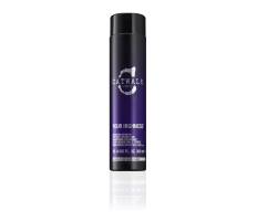 Tigi Catwalk Your Highness Elevating Shampoo 300ml - Šampon pro objem