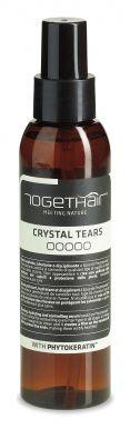 Togethair Crystal Tears 125ml - sérum pro ochranu a kontrolu vlasů