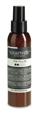 Togethair Fix Filler 125ml - texturizační sprej