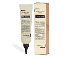 Togethair Peeling Scrub Exfoliating Treatment 100ml - čistící scrub