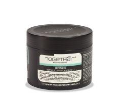Togethair Repair Restructuring Hair Mask 500ml - restrukturalizační maska