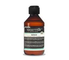 Togethair Repair Restructuring Shampoo 250ml - restrukturalizační šampon