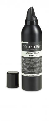 Togethair Volume Foam 250ml - texturizační pěna