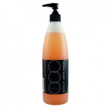 Trinity Colour Care Lotion 150ml - Ochranný olej na pokožku při barvení