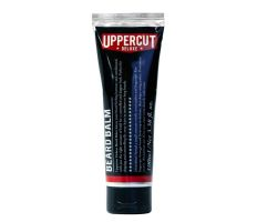 Uppercut Deluxe Beard Balm 100ml - Balzám na vousy