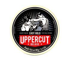 Uppercut Deluxe Easy Hold 90g - Krém na vlasy