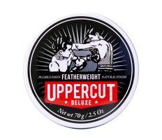 Uppercut Deluxe Featherweight Hair Wax 70g - Krémový vosk na vlasy