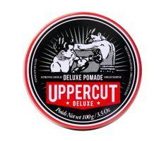Uppercut Deluxe Pomade 100ml - Pomáda na vlasy