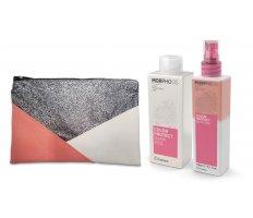 Vánoční balíček Framesi Color Protect - Šampon 250ml + Dvoufázový sprej Bi-Phase 150ml