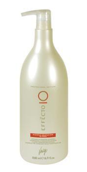 Vitalitys Effécto Shampoo Idratazione 1500ml - Intenzivní hydratační šampon