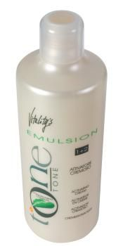 Vitalitys Emulsion Soft Tone 6vol. 1000ml