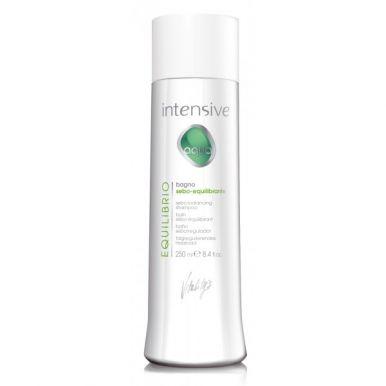Vitalitys Intensive Aqua Equlibrio Shampoo 250ml - Šampon na mastné vlasy