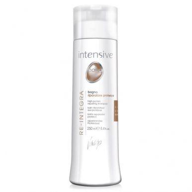 Vitalitys Intensive Aqua Re Integra Shampoo  250ml - Proteinový reparační šampon