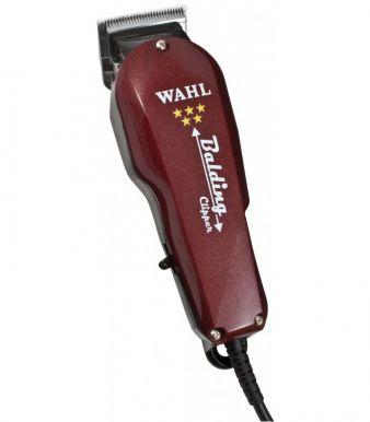 Wahl 5 Star Balding 08110-016 (4000-0471) - Profesionální síťový strojek na vlasy